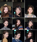 Hankyu Fashion