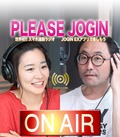 FM FUJl【PLEASE JOGIN】 